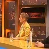 RTL2: Jesmo li pretjerano liberalni?