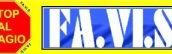 FAVIS Italija – zahtjeva zakon