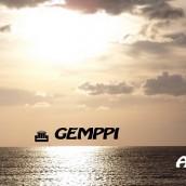 GEMPPI (Francuska): Nacionalna konferencija